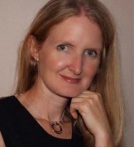 Tracey Ehl