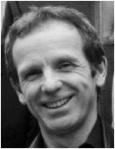 Bruce Gilbert, IAP2 President