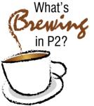 p2 brew