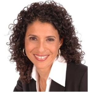 Conference keynoter spotlight: Nanci Luna Jimenez
