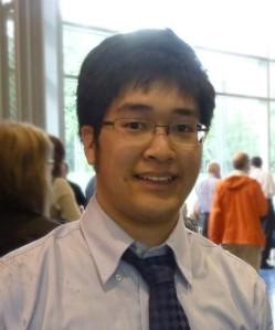 Patrick Lo (2)