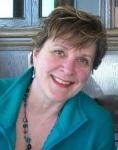 Brenda Pichette, IAP2 Certification Task Force