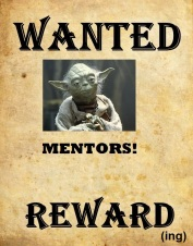 wanted-reward-poster-background (1)
