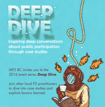Deep_Dive_2016_announce_sm