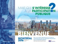 IAP2_Conference_FR