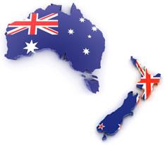 Flag-Australia-New-Zealand-home