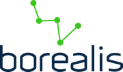 logo-borealis_couleur_HD