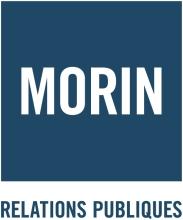 Morin