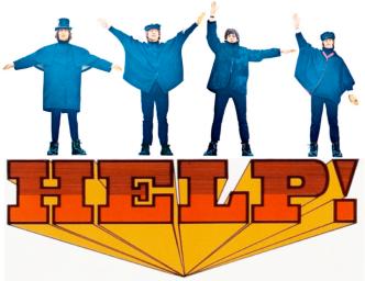u2572-Help_Beatles_Color.png