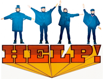 u2572-Help_Beatles_Color.png
