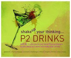 p2  drinks