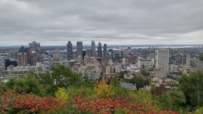 reese-mt-royal-view