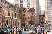 220px-Mackay_Street