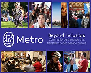 EB Metro_Beyond_Inclusionv4 Eblast