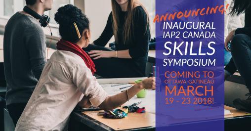 symposium_webpage_banner