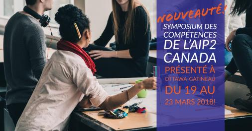 symposium_webpage_banner_fr
