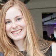 Kristen Farrell