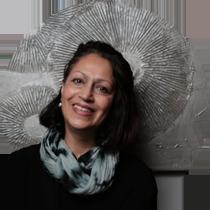 Anila Sunnak
