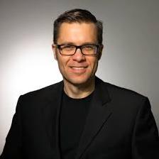 Mark Szabo