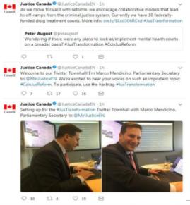 JUSTICE CANADA-1